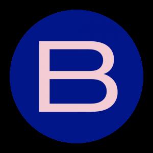 B/Scene Studios icon