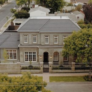 Genworth Homes