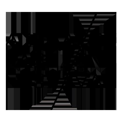 Adelaide Fashion Festival logo