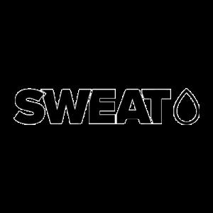 Sweat Kayla Itsines logo