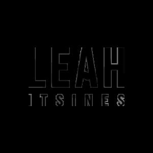 Leah Itsines BARE guide logo