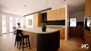 JAG Kitchens Stonyfell